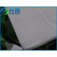 Промышленная ткань 2015 Сделано в Китае