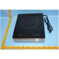 2016 Stainless Steel 2600W Single Burner Sensor Touch Control 1800W, 120V ETL Induction Cooker