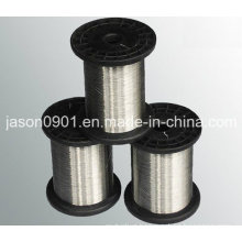 Stainless Steel Wire, Steel Wire, Oil Temper Wire, Spherodizing Wire