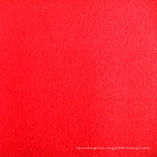 Polyester Fireproof Fireresistant Carpet Tile