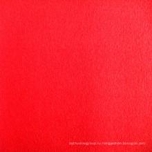 Полиэфирная огнестойкая ковровая плитка