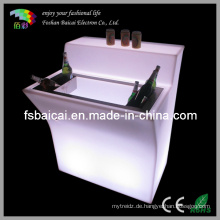 Bar Counter Outdoor (BCR-863T)