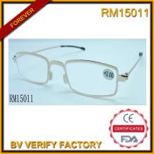 CE certificación nuevos vidrios de lectura (RM15011)