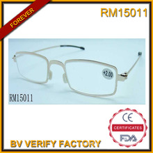 Ce Certification New Glasses for Reading (RM15011)