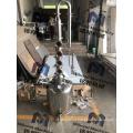 ликеро-водочное оборудование, промышленная спиртовая дистилляционная колонна цена, дистилляционная колонна