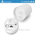 Aromacare 2017 Cheap Beautiful Ultrasonic Mist Fan Humidifier