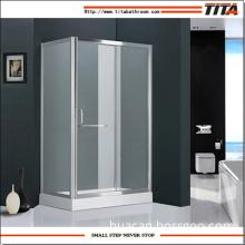 Shower Room Shower Enclosure Shower Cabin Ts1901