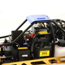1/5 Gasolina 4WD Off-Road Radio control de camiones RC Hobby