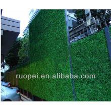 tapete de grama artificial planta artificial decoração de casa decoração do jardim