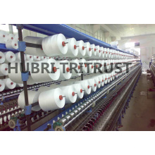Polyester Spun Yarn for Sewing Thread (42s/2)