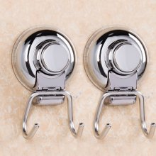 Cangkuk Suction Lock 2pcs