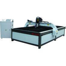 Machine à gravure plasma CNC DL1325