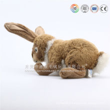 bunny soft toys different style cute rabbit toys/easter rabbit toys/the plush bunny rabbit
