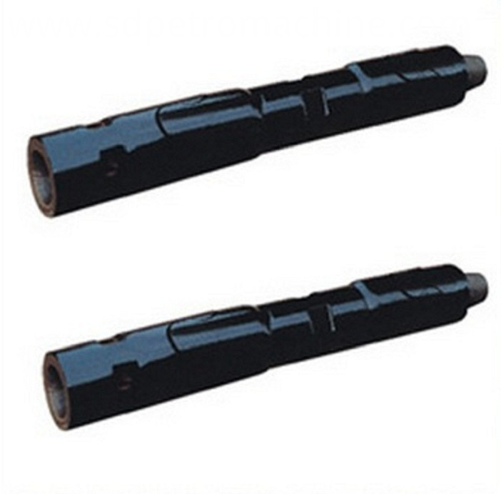 High Strength Universal Shaft