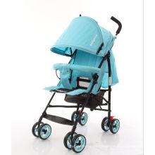 Cochecito de bebé, carretilla del bebé, cochecillo de bebé, carro de bebé