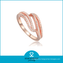 Wholesale High Quality Rose Gold Plated Jewelry