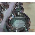 Marine Diesel Engine Parts Valve Seat