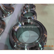 Marine Diesel Engine Parts Klepzitting