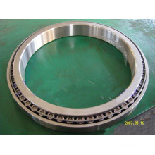 Large-Size Single Row Tapered/Conical Roller Bearings