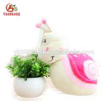 Plush action figure toys soft classic toys