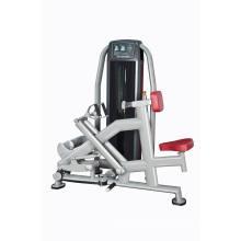 Comercial/Gimnasio/Fitness fila equipo/sentado (UM316)