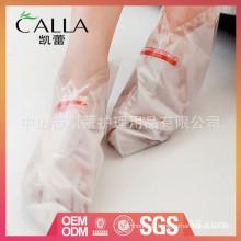 Masque professionnel de peeling de pied avec la meilleure qualité et le prix bas