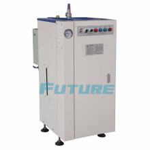 Small Brewery Electric Steam Boiler