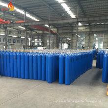 Fabrik 40L Gasflasche
