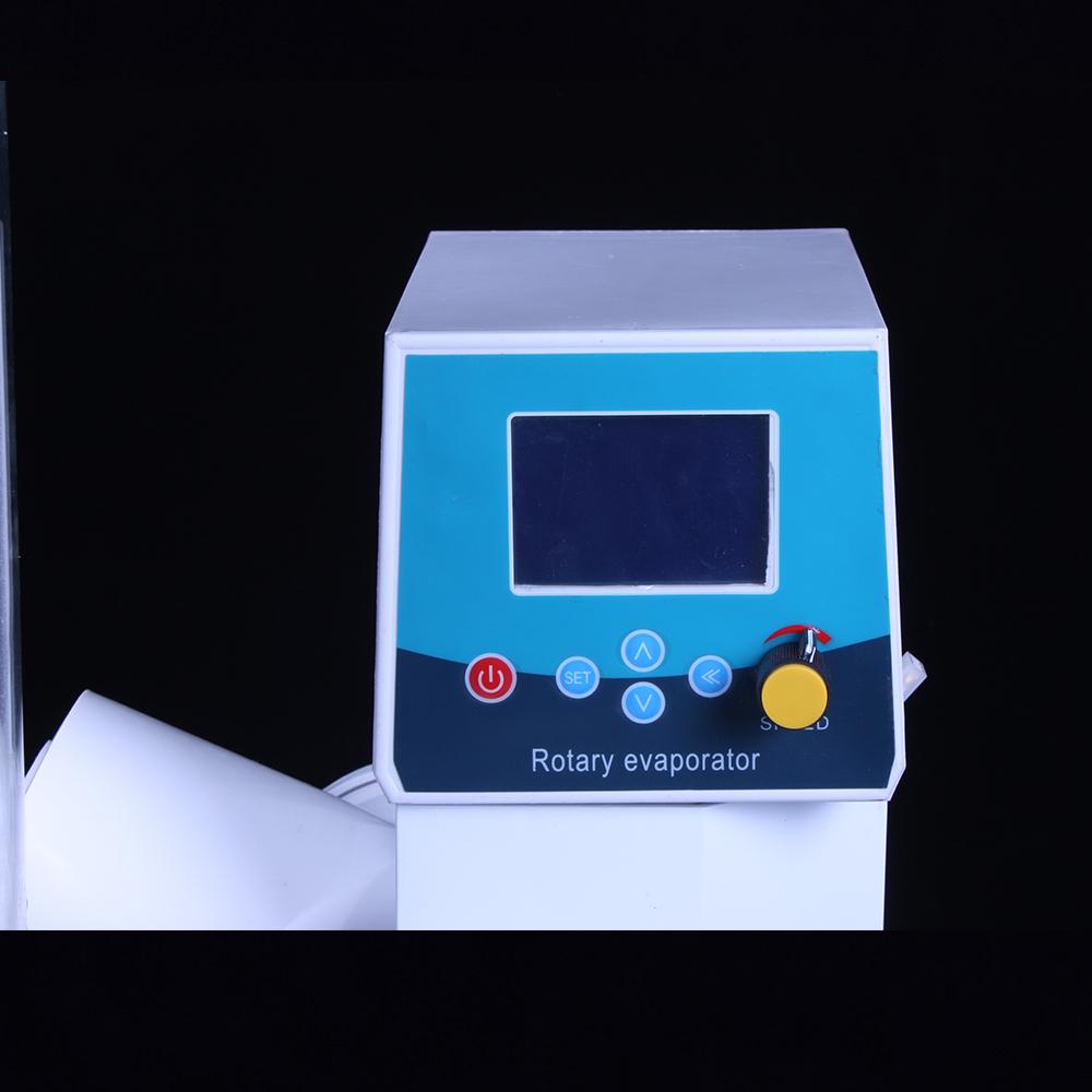 RE-2000E control box