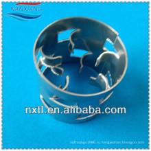 Высококачественного ss304,306l из нержавеющей стали кольца палля и кольца рашига 25/50мм