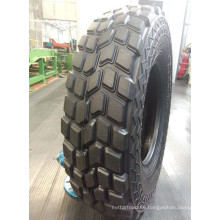 China desert tire with special design 750R16 sand grip atv tyre