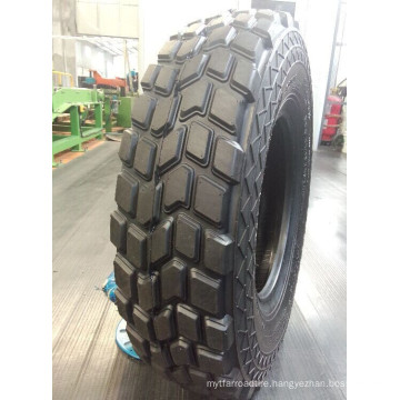 China car tyre desert tire with special unique design LT750R16 sand grip atv tyre