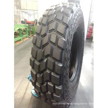 Pneu de deserto de pneu de carro de China com especial design exclusivo LT750R16 aperto de areia atv pneu