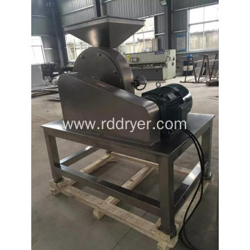 Commercial coffee grinder machine industrial corn grinding machine