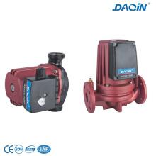 Mini Domestic Pressure Booster Circulating Water Pump