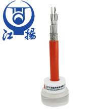 CKJ85 CKJ96 NSC Xlpe Insulation Control Cable