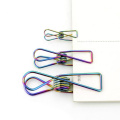 304 Stainless Steel Clothes Pegs, Three Size Clothes Line Hanger Clips
