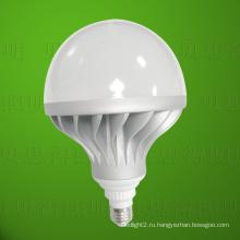Светодиодная лампа накаливания 30W