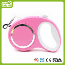 Fashionable Automatic Retractable Leash (HN-CL758)