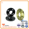 NEW high quality din 2673 flange