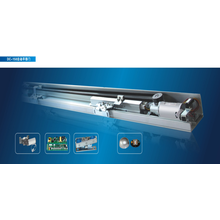 Electric sliding Door Operator