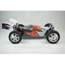 VRX corrida 1/8th escala China carro brinquedo controlador RC Buggy