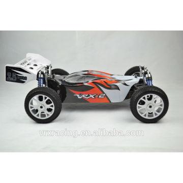 Alta velocidade Buggy para venda