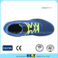 Men′s Sport Shoes for Excellent Grip and Traction