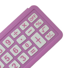 8 Digits Pencil Case Shape Calculator for Students