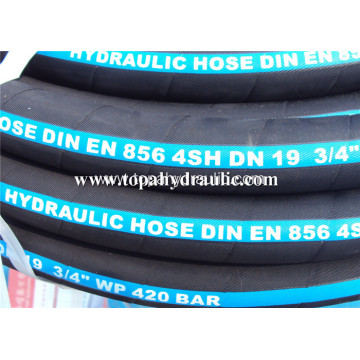 24 hours mobile hydraulic hose repair near me