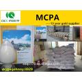 factory direct supply MCPA-isooctyl 95%TC,MCPA-Na 13%SL,MCPA-sodium 56%SP