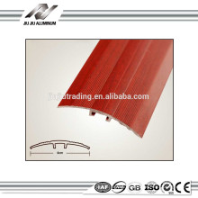 quality produced floor aluminum profiles alloy industries