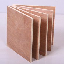 High Quality Best Price 18mm Commercial Plywood