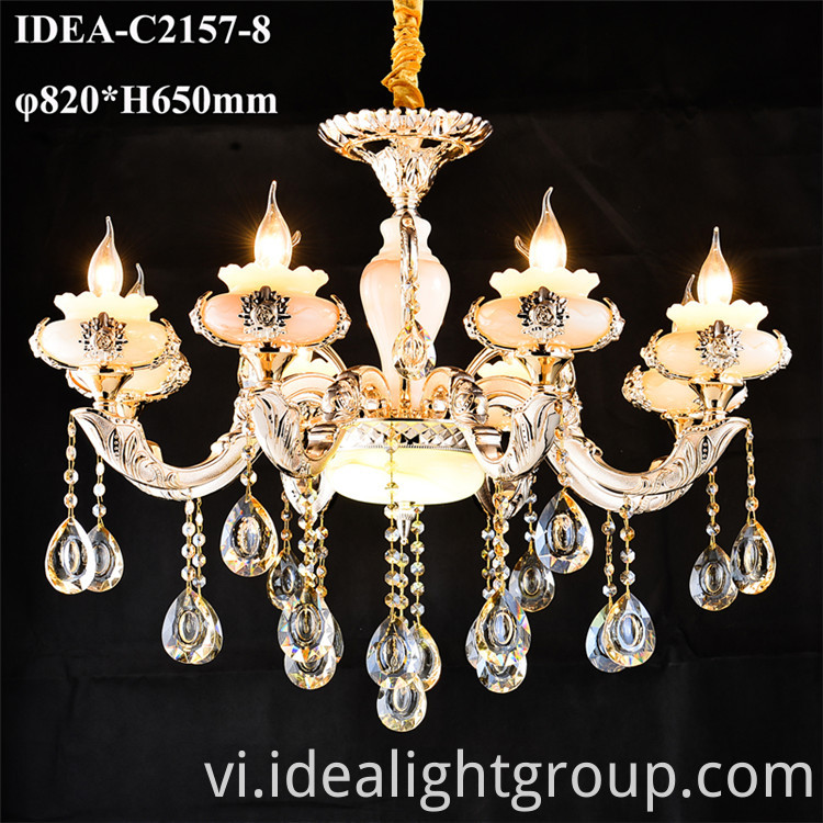 lighting fixtures chandelier